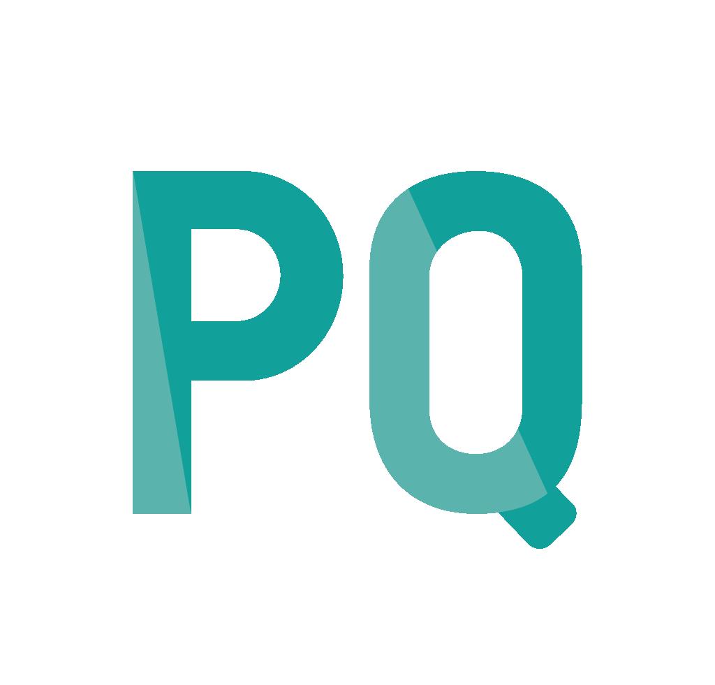 PQ com | Comunicación, audiovisuales y contenidos en Barcelona