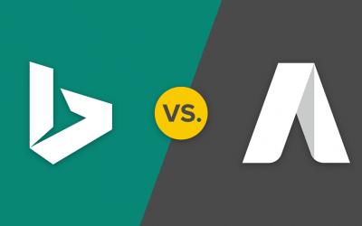 10 motivos para anunciarte en Bing Microsoft Advertising